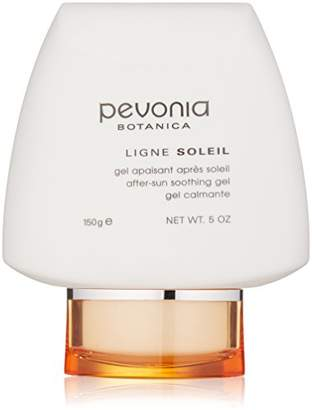 Pevonia Botanica Pevonia Ligne Soleil After Sun Soothing Gel