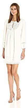 Joie Women's Chayna Dress
