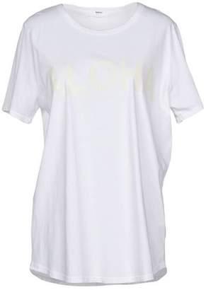 Mikoh T-shirt