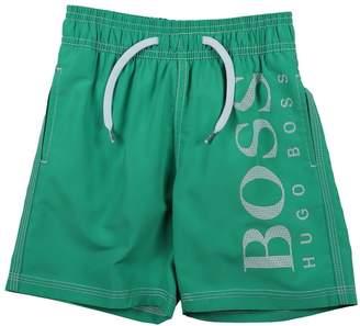 BOSS Swim trunks - Item 47197558HP