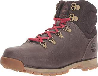 Timberland Women's Alderwood Mid Hiking Boot