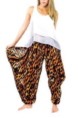 Indah Davina Pants