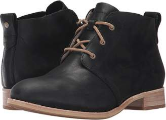 Caterpillar Casual Hester Women's Lace up casual Shoes