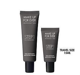 Make Up For Ever Shine Control Primer Btg 15Ml
