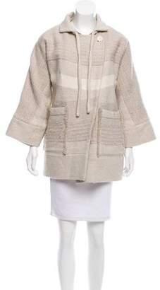 IRO Blanky Jacket