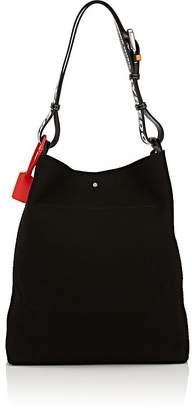 Off-White Byredo x Women's Chanda Shopper Canvas Tote Bag
