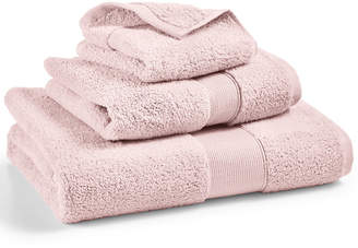 Hotel Collection CLOSEOUT! Premier MicroCotton Bath Towel, Created for Macy's