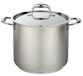 Meyer Accolade 9L Stock Pot