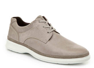 Rockport DresSports 2 Go Oxford - Men's