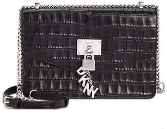 Large Flap Shoulder Bag - ShopStyle 157b81321d279