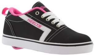Heelys Gr8 Pro Skate Shoe - Kids'