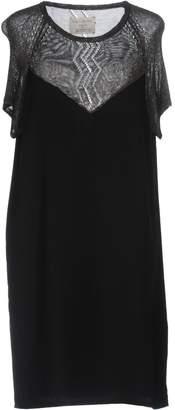 Fine Collection Short dresses
