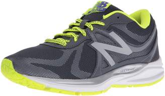 New Balance Women's W580LG5 Running Shoe
