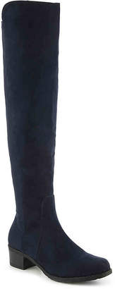 Unisa Indyia Boot - Women's