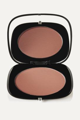 Marc Jacobs Beauty - O!mega Perfect Tan Bronzer - Tantric 102