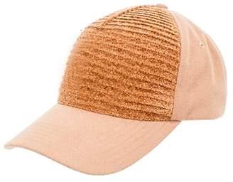 Peter Grimm Headwear Rapha Textured Baseball Cap