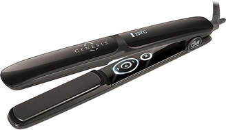 Diva Genesis digital ceramic straighteners