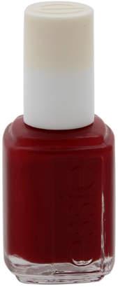 Essie Dress To Kilt 0.46Oz Nail Polish