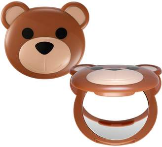 Moschino Sephora Collection SEPHORA COLLECTION + SEPHORA Bear Compact Mirror - Online Only