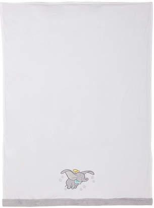 Crown Crafts Disney Dumbo Dream Blanket