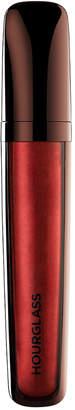 Hourglass Siren Extreme Sheen High Shine Lip Gloss