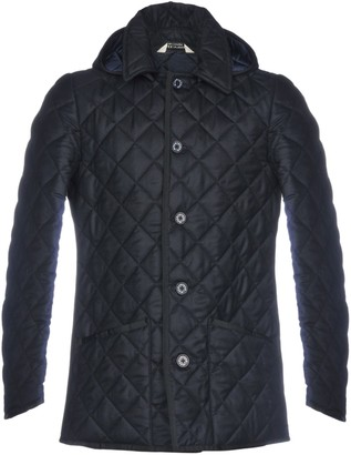 MACKINTOSH Synthetic Down Jackets