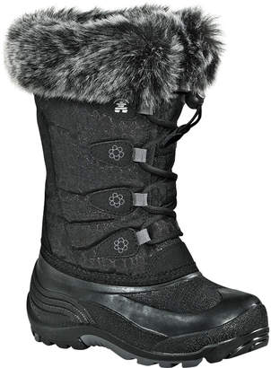 Kamik Snowgypsy Boot - Girls'