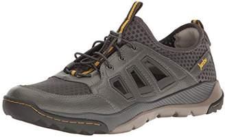Jambu Men's Redwood-Water Ready Fashion Sneaker