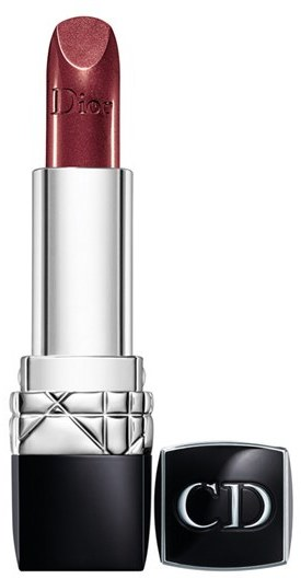 Dior 'Rouge Dior' Lipstick - Daisy Plum 976