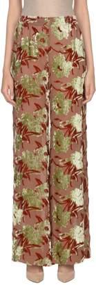 Laviniaturra MAISON Casual pants - Item 13171394MV