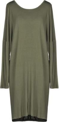 Andrea Morando Short dresses - Item 34872070QV