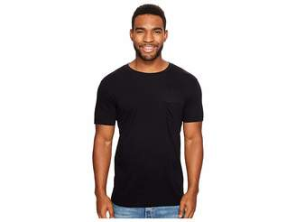 RVCA PTC Two-Pocket Tee