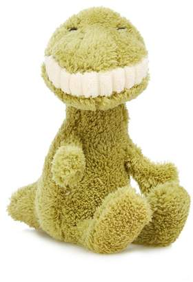 Jellycat Jelly Cat Babies 'Toothy' Small T-Rex Toy