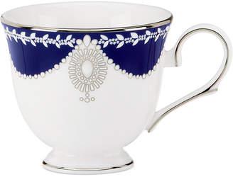 Lenox Marchesa by Dinnerware, Empire Indigo Cup