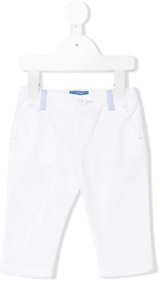 Fay Kids casual trousers