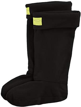 Joules Women's Welton Rain Boot Socks