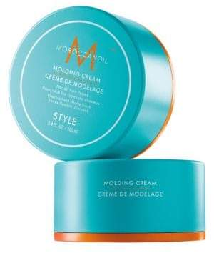 Moroccanoil Molding Cream/3.4 oz.