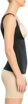 Spanx Power Conceal-Her Open Bust Shaping Camisole
