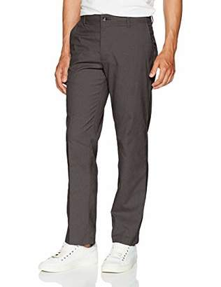 6f7d627f at Amazon.com · Lee Men's Big-Tall Performance Series Extreme Comfort  Refined Pant