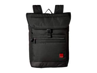 Hedgren Flaps Backpack with Flap 15.6