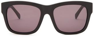 Balmain Women&s Oversized Sunglasses $325 thestylecure.com