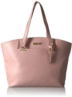 At Kenneth Cole Reaction Dome Tote