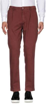 Maison Clochard Casual pants - Item 13193058JE