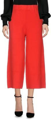 Michela MII Casual pants