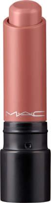 M·A·C MAC Liptensity Lipstick - Driftwood (soft lilac beige)