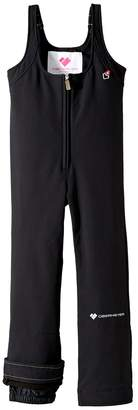 Obermeyer Snell Stretch Pants Girl's Casual Pants