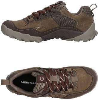 Merrell Low-tops & sneakers - Item 11458993MK