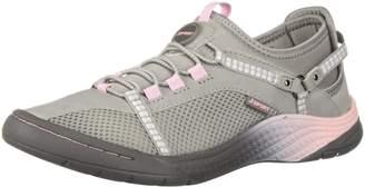 Jambu Jsport By JSport by Women's Tahoe Encore Sneaker