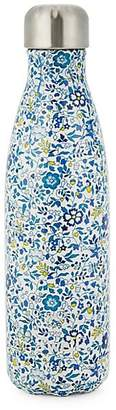 Swell S'well Liberty Katie & Millie Water Bottle 17 oz.