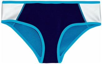 Duskii Swim briefs